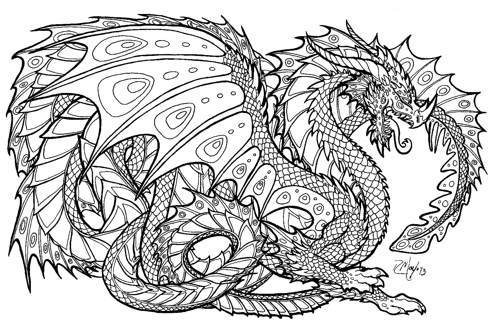 realistic unicorn coloring pages realistic unicorn coloring pages download and print for free unicorn realistic coloring pages