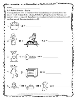 rebus for children rebus puzzles puzzles and mother39s day on pinterest rebus for children