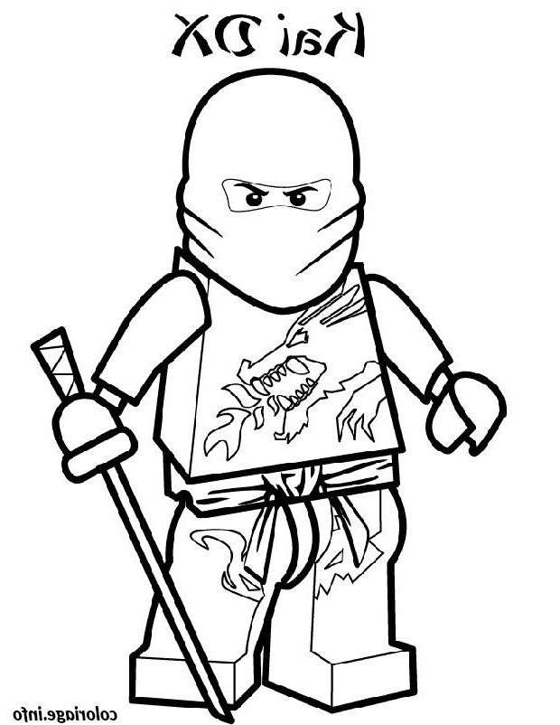 red ninja coloring pages fancyheader3like this cute coloring book page check coloring pages ninja red