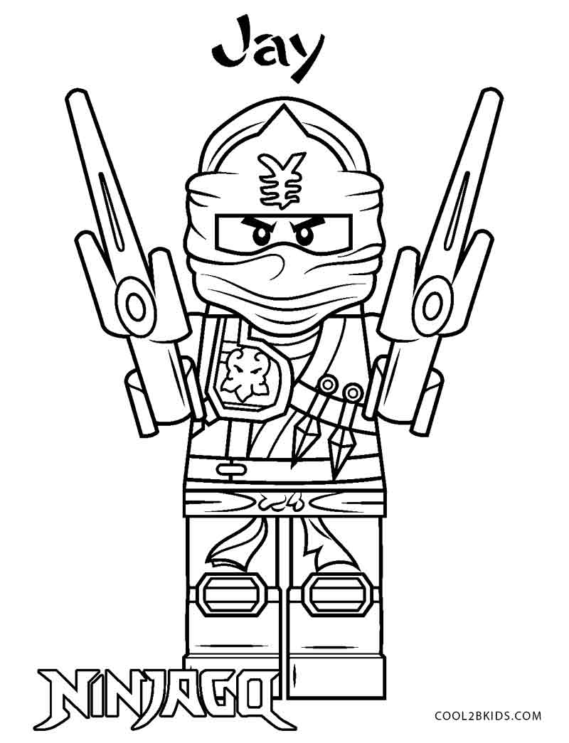 red ninja coloring pages free printable ninjago coloring pages for kids pages red coloring ninja