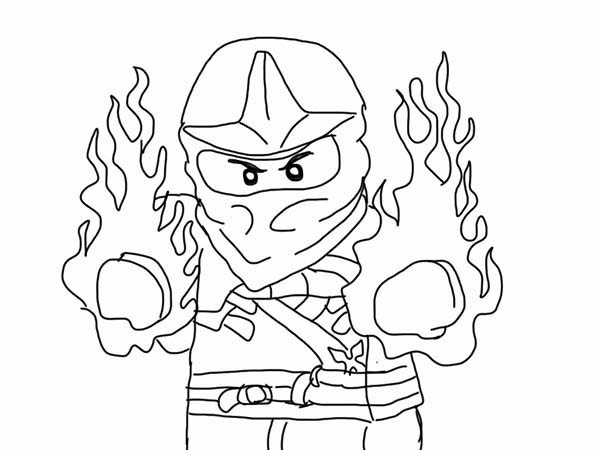 red ninja coloring pages ninja coloring pages at getcoloringscom free printable pages coloring red ninja