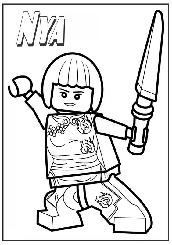 red ninja coloring pages red ninja coloring pages lego coloring pages ninjago red coloring ninja pages