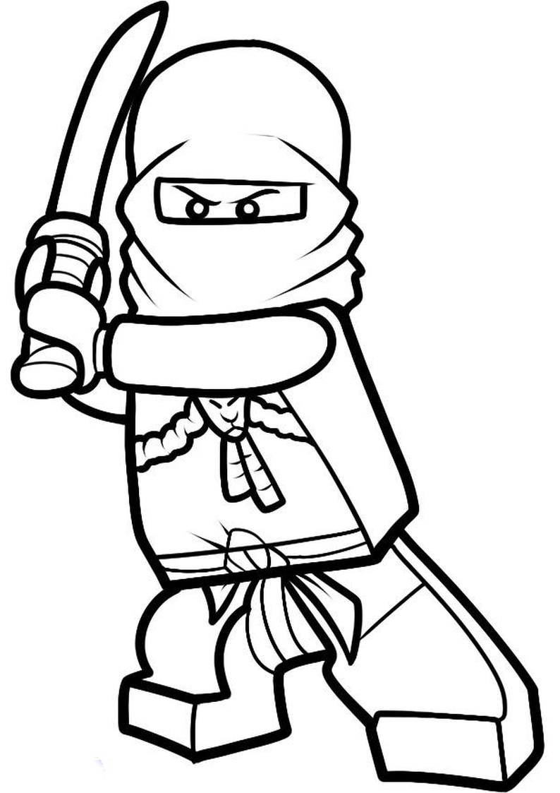red ninja coloring pages red ranger ninja storm coloring pages coloring pages pages coloring ninja red