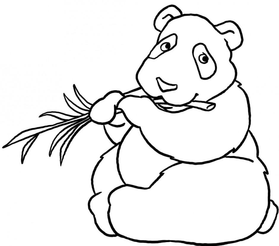 red panda coloring pages red panda coloring pages lineart black and white free panda pages coloring red