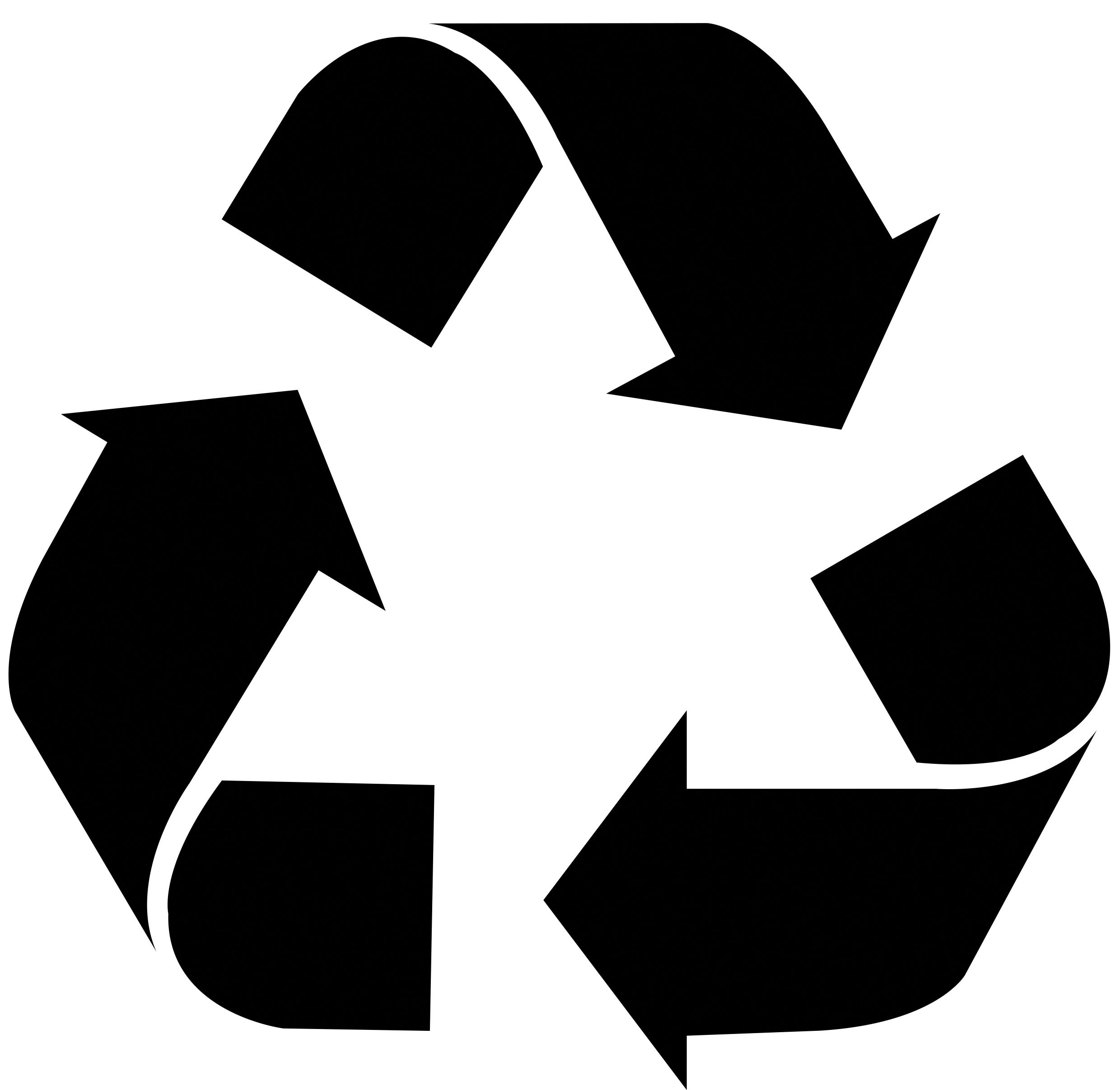 reduce reuse recycle symbol printable png file recycle icon vector free transparent png symbol reduce reuse printable recycle