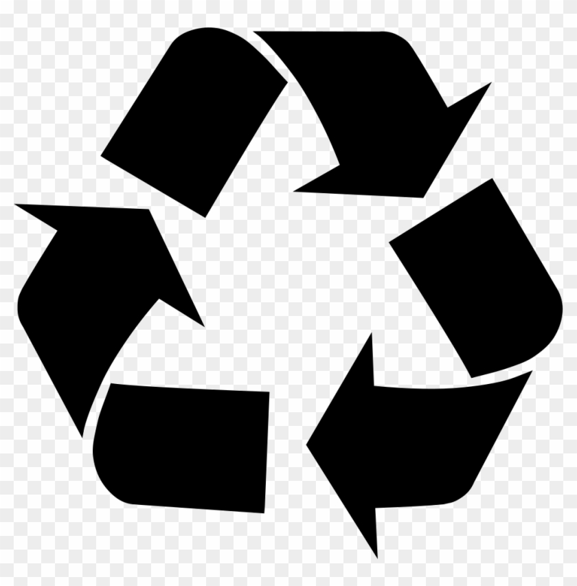 reduce reuse recycle symbol printable recycle drawing at getdrawings free download recycle symbol printable reuse reduce