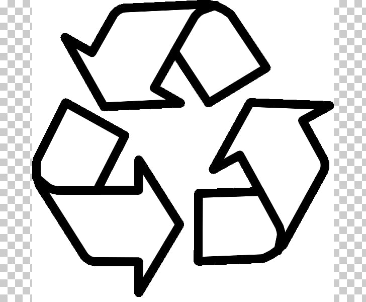 reduce reuse recycle symbol printable recycle poster to color recycle poster earth day symbol printable recycle reduce reuse