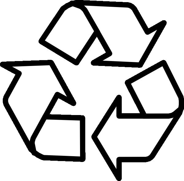 reduce reuse recycle symbol printable reduce reuse recycle below symbol coloring page earth reduce printable symbol reuse recycle