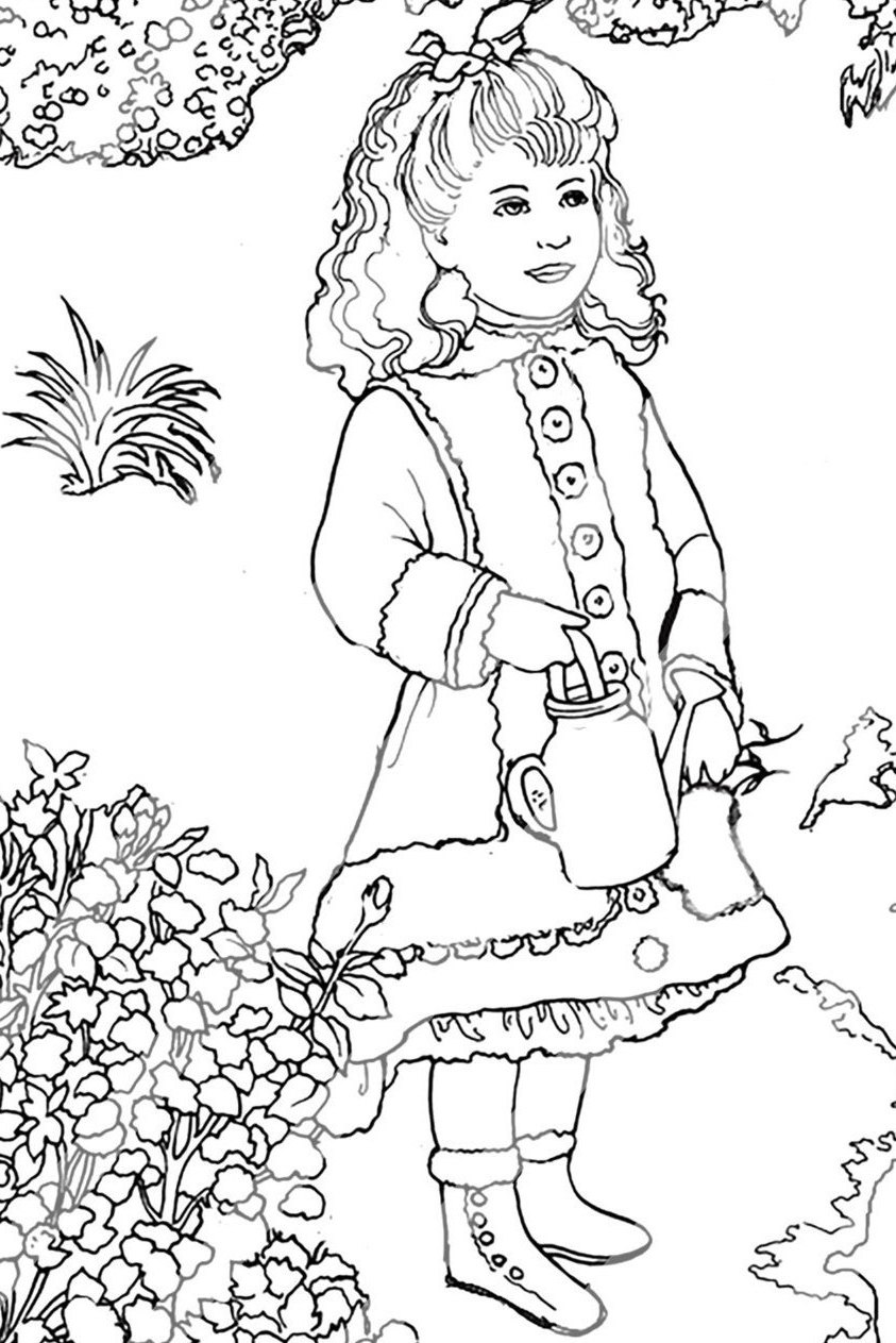 renoir coloring pages renoir to color for children auguste renoir kids pages renoir coloring