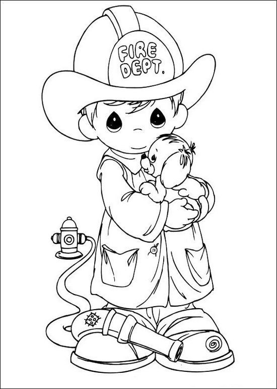 rescue dog coloring pages 3 precious moments coloring pages coworksheets dog pages rescue coloring