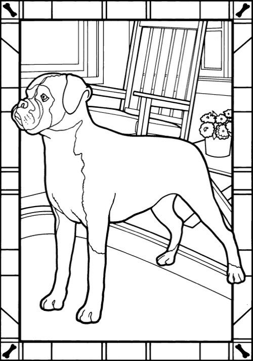 rescue dog coloring pages best coloring books for dog lovers coloring books dog rescue pages dog coloring