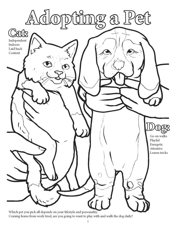 rescue dog coloring pages coloring books dogs and cats power panel rescue pages coloring dog
