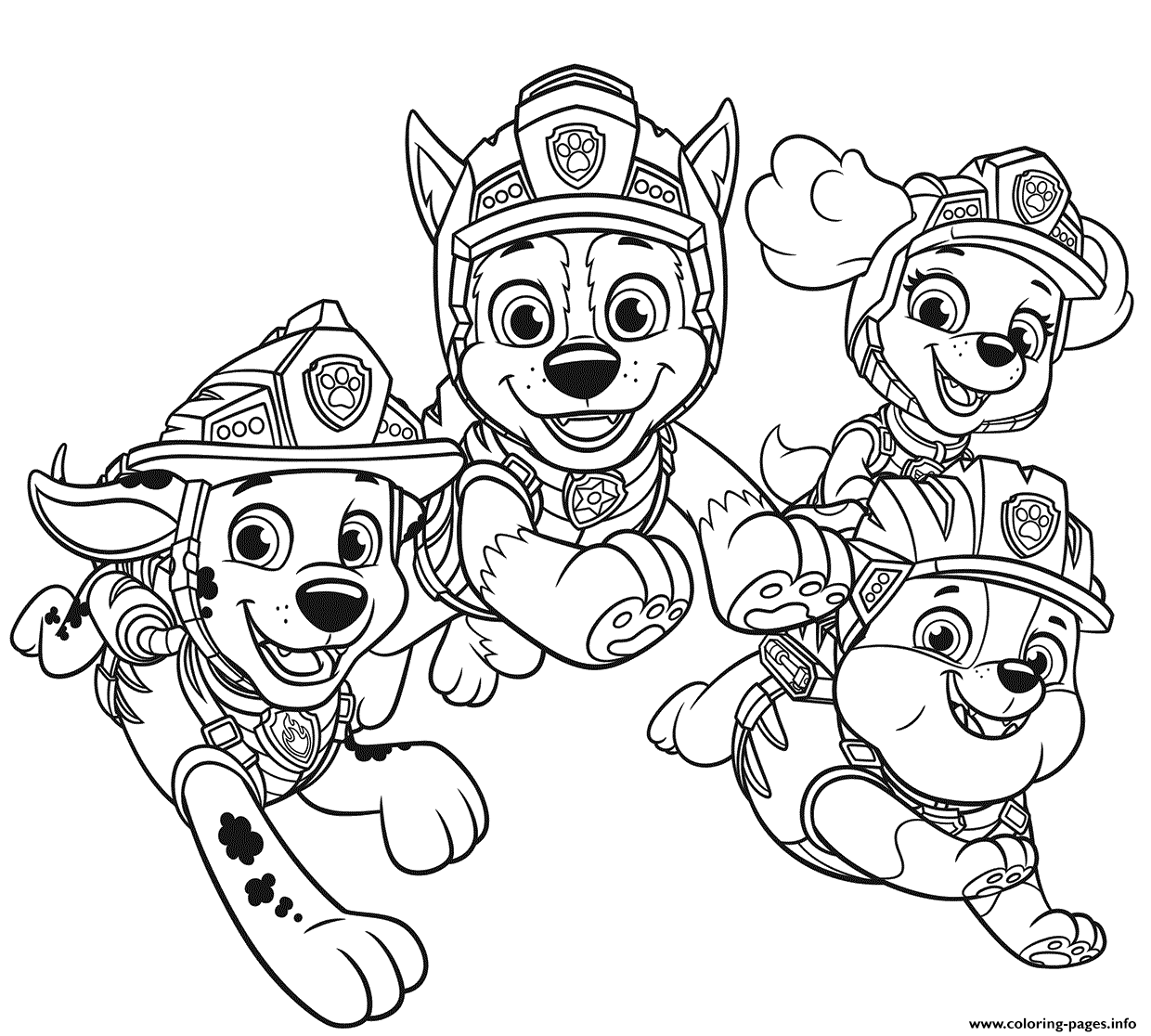 rescue dog coloring pages paw patrol dino rescue page coloring pages printable pages dog rescue coloring