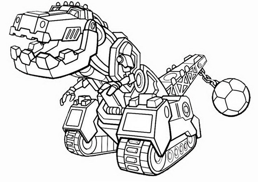 rescue truck coloring pages coloring page modern car rescue truck coloring pages rescue