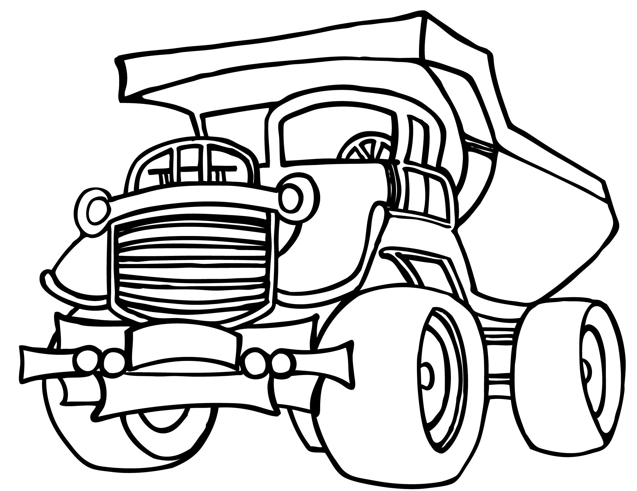 rescue truck coloring pages heatwave the fire bot coloring pages for kids printable rescue coloring truck pages