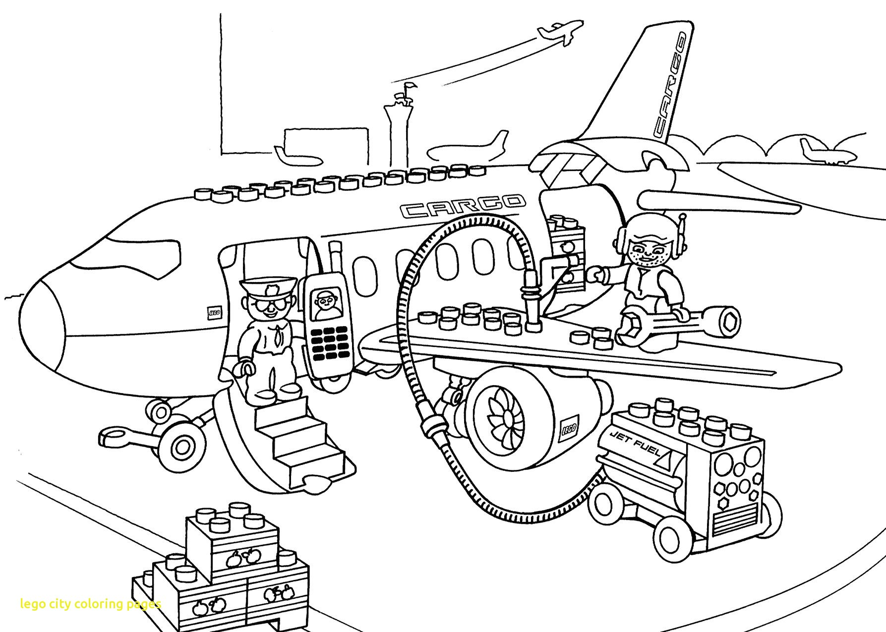 rescue truck coloring pages lego fire truck coloring pages at getcoloringscom free rescue coloring pages truck