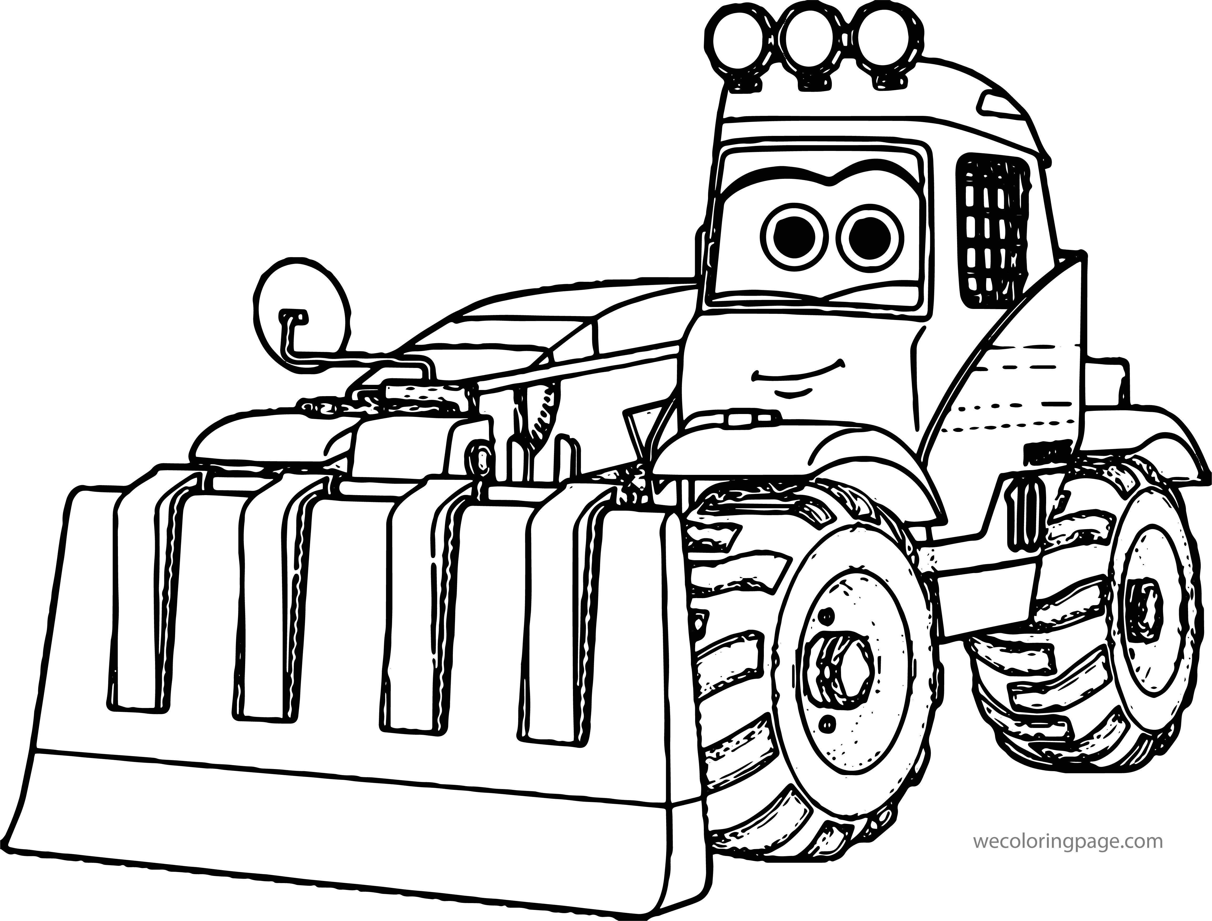 rescue truck coloring pages rescue fire engine coloring page for kids transportation coloring rescue pages truck