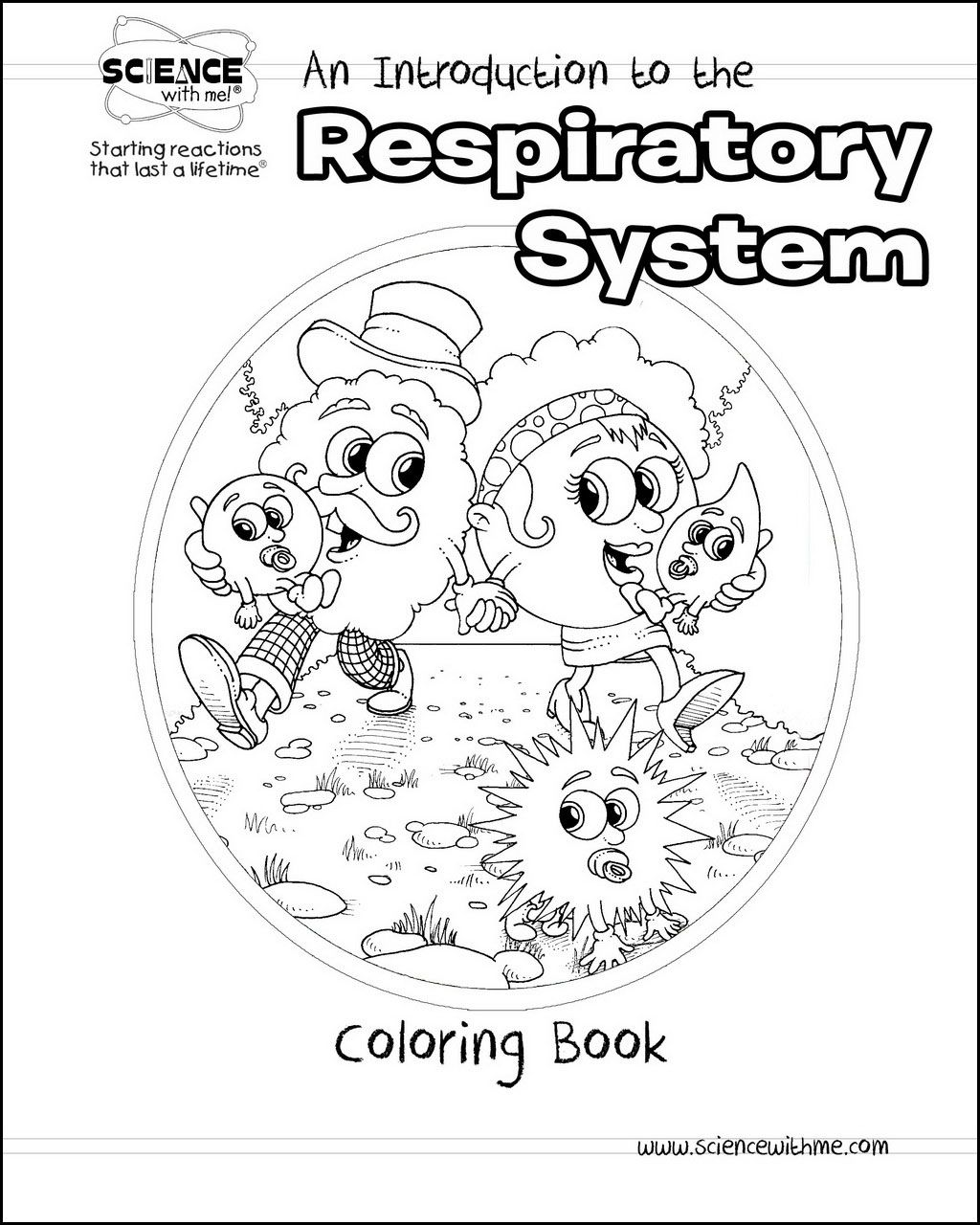 respiratory system coloring page respiratory system clipart etc clip art respiratory page coloring respiratory system
