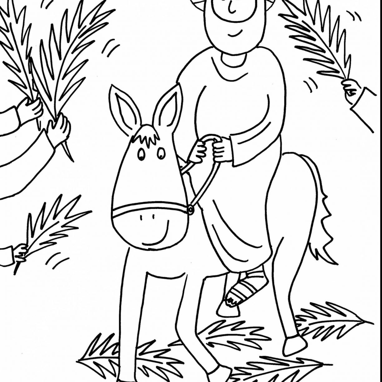 resurrection coloring pages christian easter coloring pages coloring home pages coloring resurrection