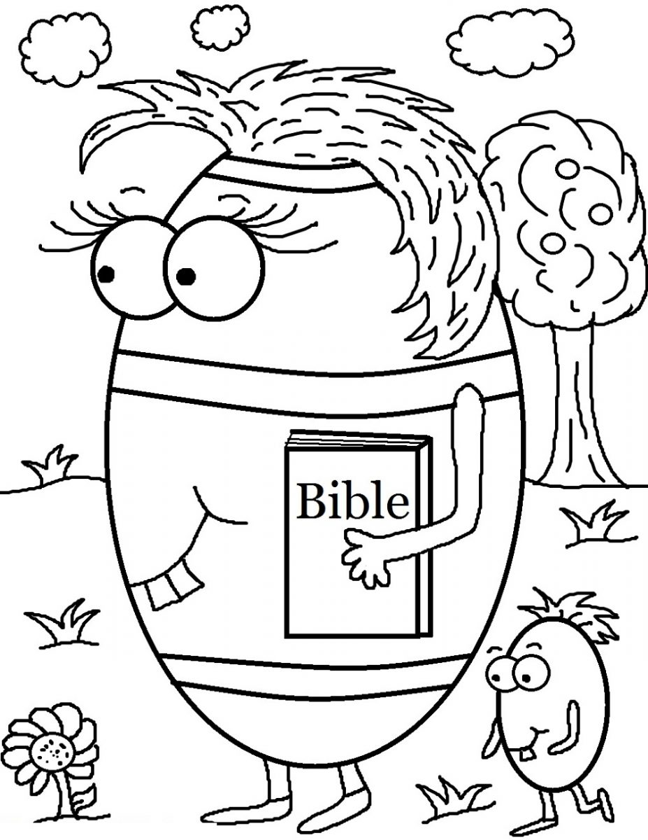 resurrection coloring pages easy easter coloring pages at getdrawings free download pages coloring resurrection