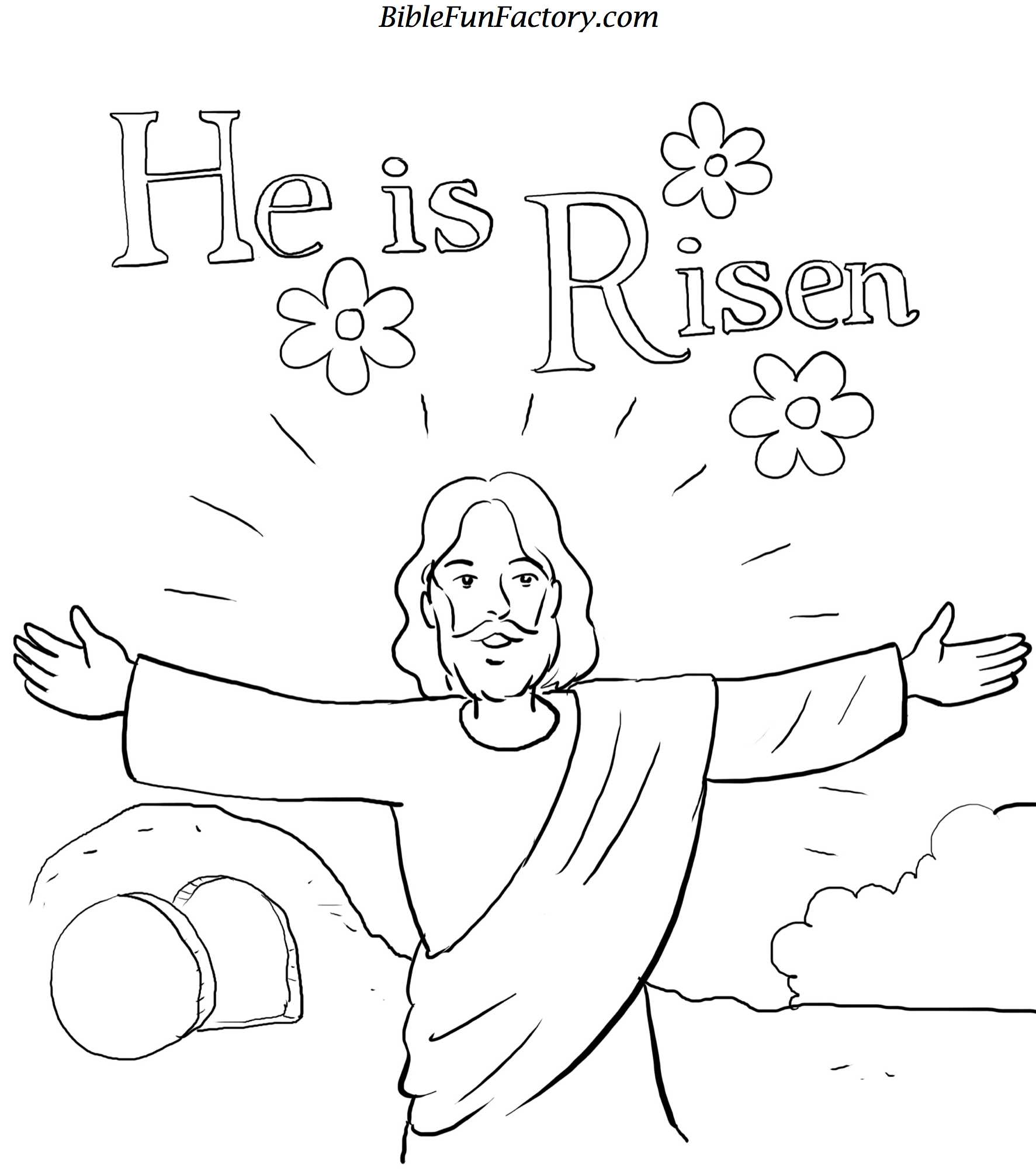 resurrection coloring pages i am the resurrection coloring page flanders family homelife coloring pages resurrection