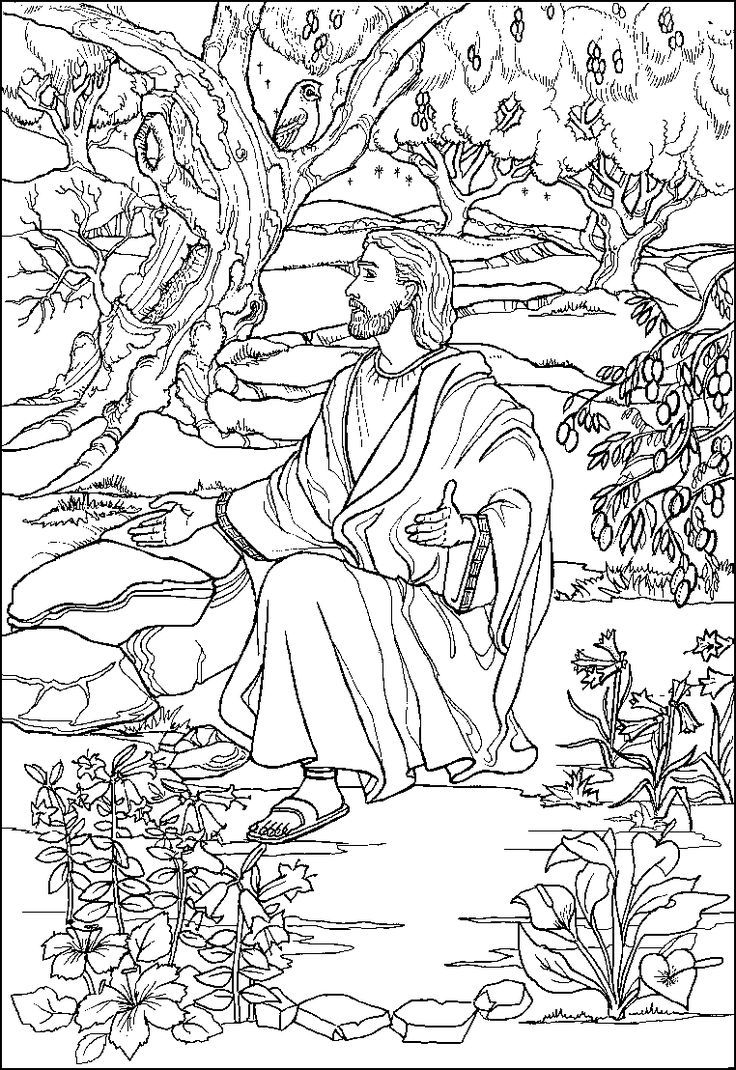 resurrection coloring pages resurrection coloring pages holiday coloring pages resurrection pages coloring