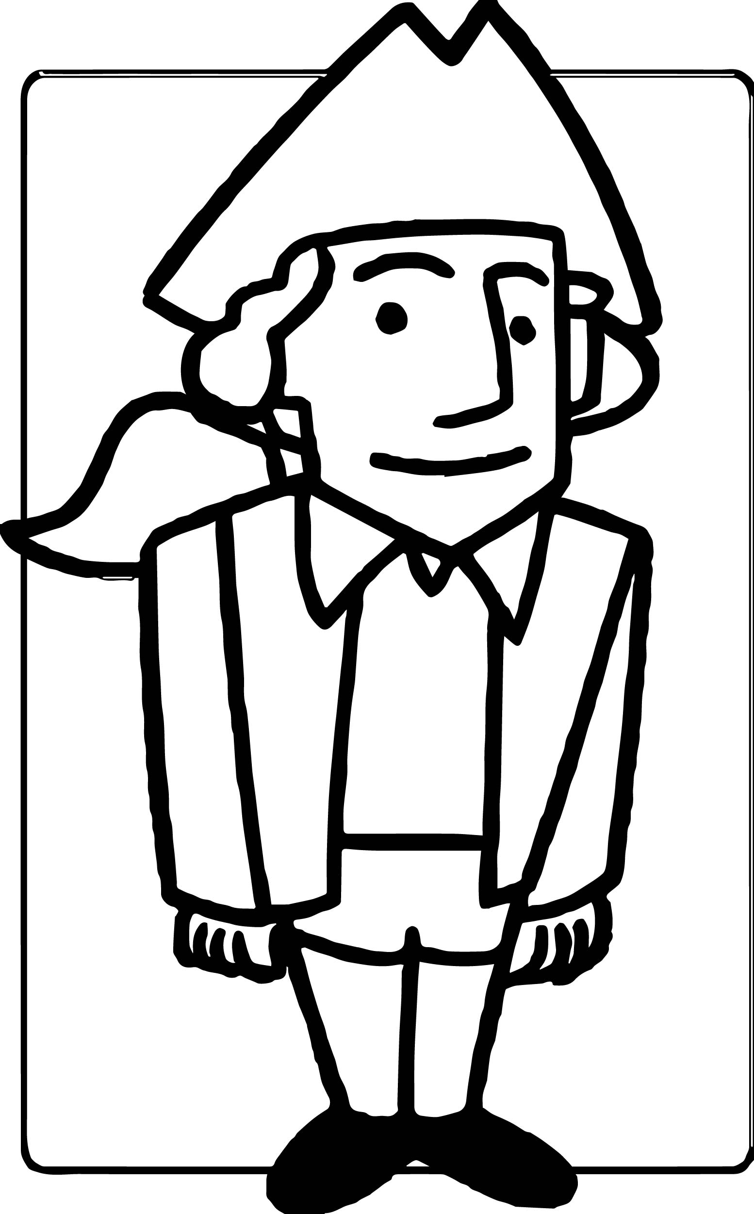 revolutionary war coloring pages american revolution coloring pages at getcoloringscom war pages coloring revolutionary