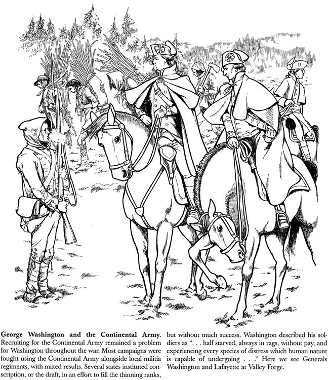 revolutionary war coloring pages american revolutionary war coloring pages download and coloring revolutionary pages war 1 1