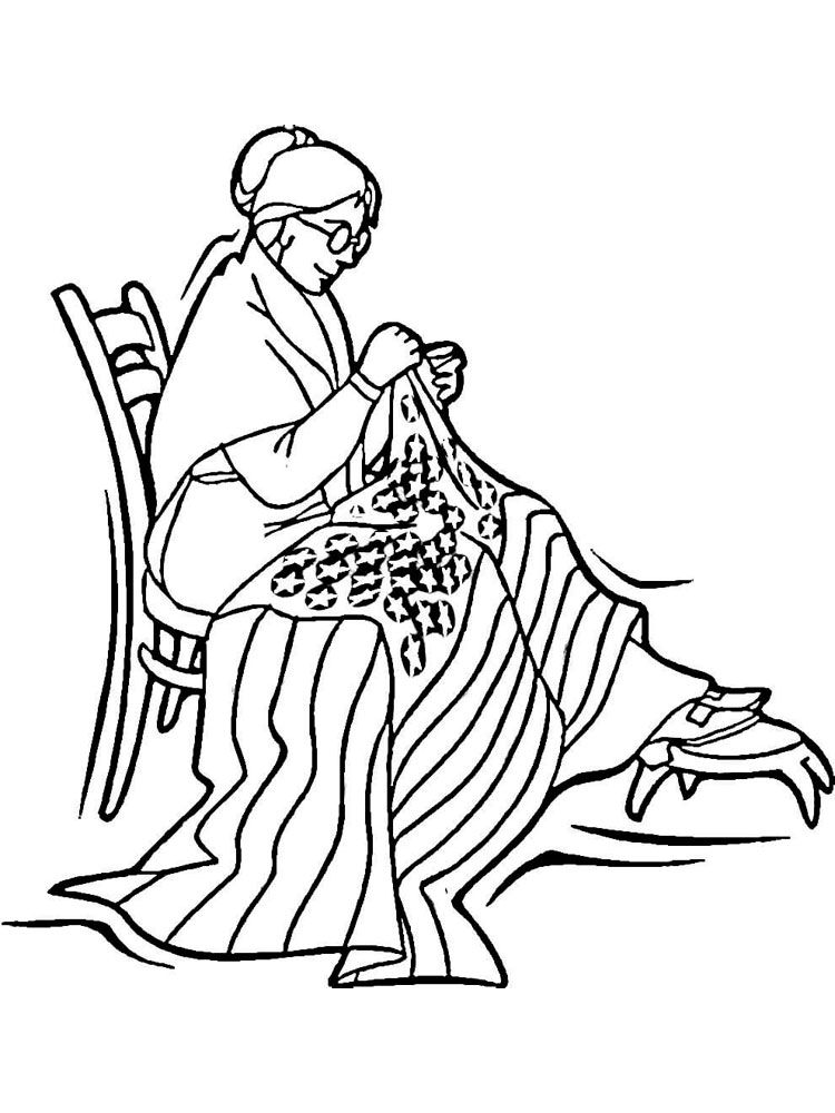revolutionary war coloring pages american revolutionary war coloring pages download and pages revolutionary coloring war