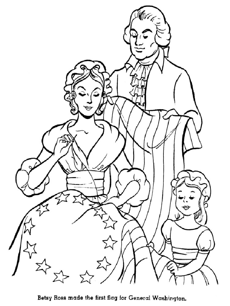 revolutionary war coloring pages free coloring pages of british soldiers printable to revolutionary pages coloring war