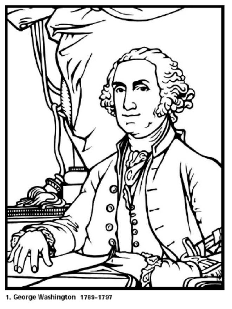 revolutionary war coloring pages revolutionary war coloring pages pages coloring war revolutionary