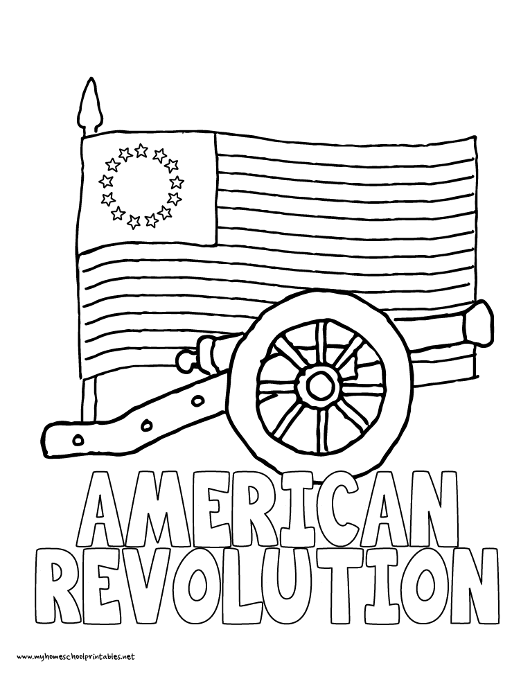 revolutionary war coloring pages revolutionary war coloring pages to download and print for coloring revolutionary war pages