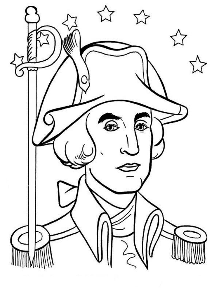 revolutionary war coloring pages revolutionary war coloring pages to download and print for pages war coloring revolutionary
