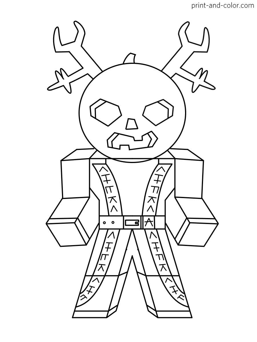 roblox coloring images roblox coloring pages coloring home coloring images roblox