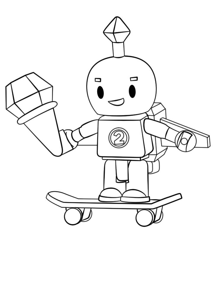 roblox coloring images roblox coloring pages printable sketch coloring page images roblox coloring