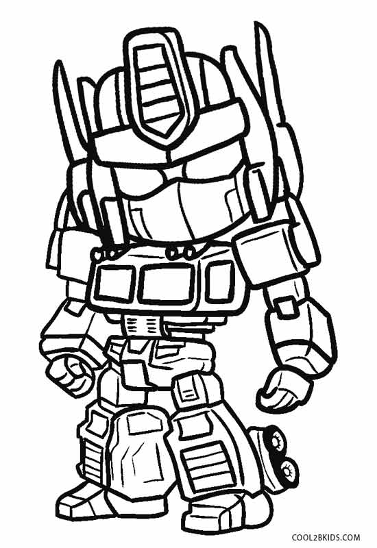 robot coloring picture astranout robot coloring page wecoloringpagecom picture coloring robot