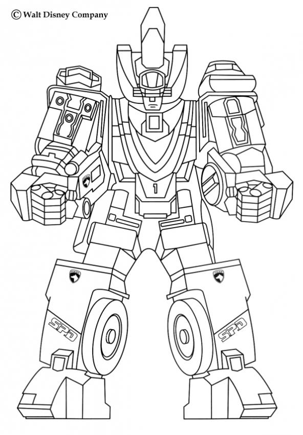 robot coloring picture little robots coloring pages download and print for free picture coloring robot