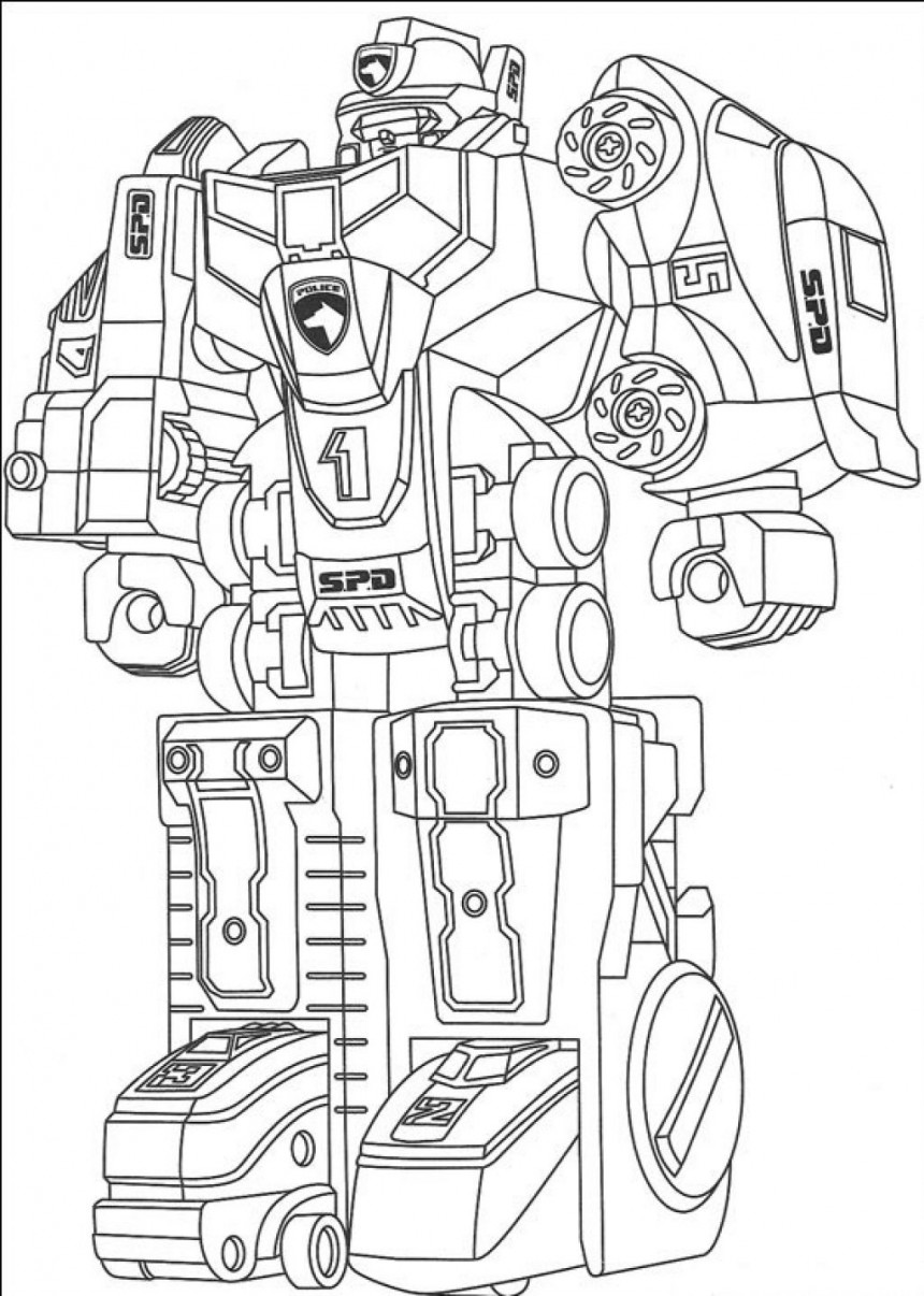 robot coloring picture robot coloring pages books 100 free and printable picture coloring robot