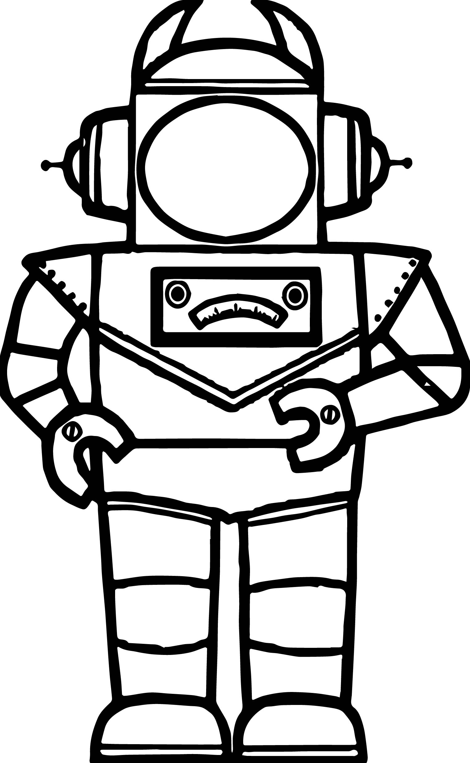 robot coloring picture robot coloring pages the sun flower pages coloring robot picture