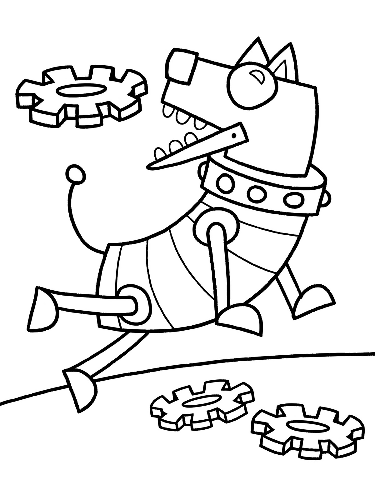robot coloring picture robot colouring sheet 2 robots thecolouringbookorg coloring robot picture