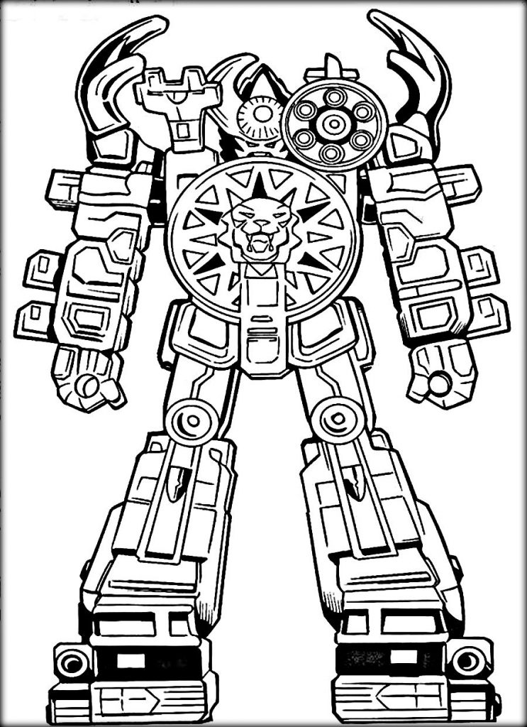 robot coloring picture robot images free clipartsco robot picture coloring