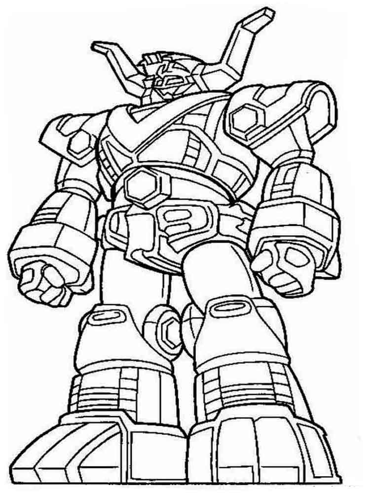 robot for coloring little robots coloring pages download and print for free coloring robot for