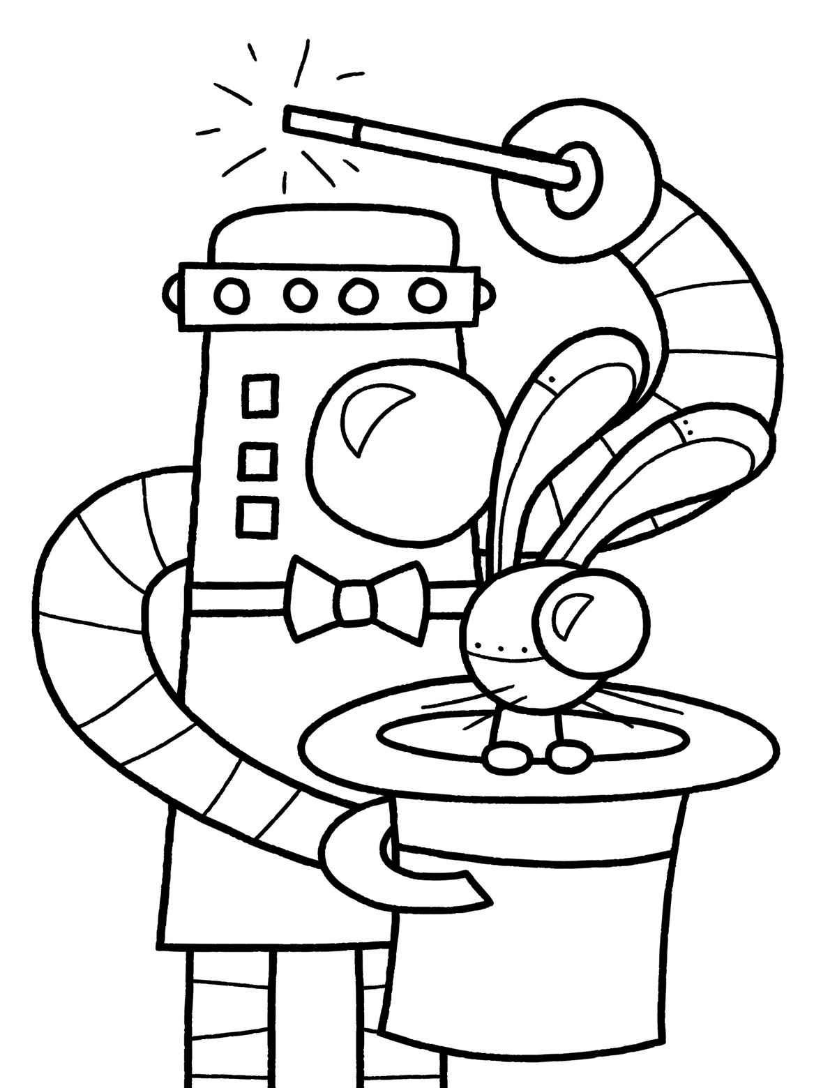 robot for coloring robot coloring pages free printable coloring pages for for coloring robot