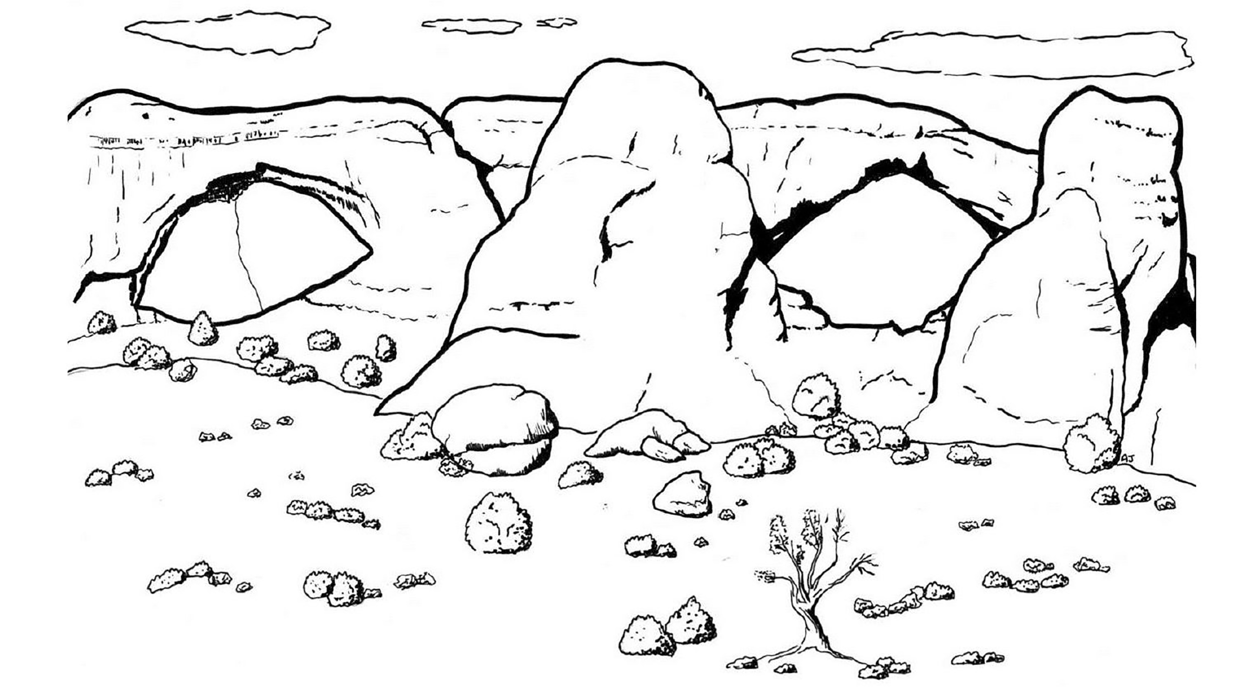 rock coloring pages 10 best images about coloring pages for high school rock pages coloring