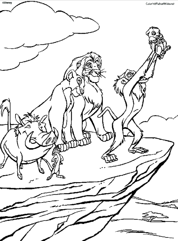 rock coloring pages plymouth rock coloring pages at getcoloringscom free rock coloring pages