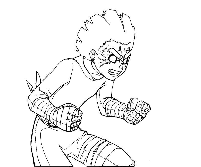 rock coloring pages punk rock coloring pages at getcoloringscom free rock pages coloring
