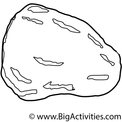 rock coloring pages punk rock coloring pages at getdrawings free download pages rock coloring