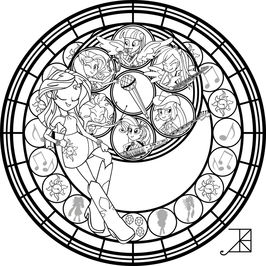 rock coloring pages rainbow rocks coloring pages coloring pages to download coloring rock pages