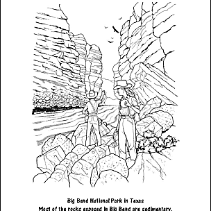 rock coloring pages rainbow rocks coloring pages coloring pages to download coloring rock pages 1 1