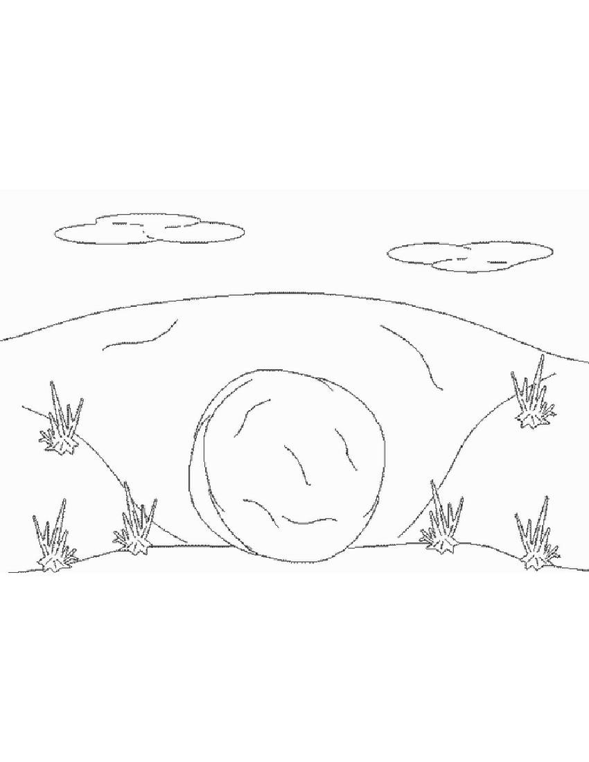 rock coloring pages rock and mineral coloring pages at getcoloringscom free rock coloring pages